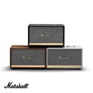 【Marshall】Acton II Bluetooth 藍牙喇叭