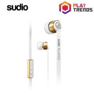 Sudio Klang For Apple Devices White