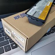公司貨 LENOVO X240 X250 原廠電池 ThinkPad X240S X250 X260 X270 X250S X260S X270S T440 T440S T450T450S T460 T460P T550 T550S T560 K2450 L450 L460 P50S W550S