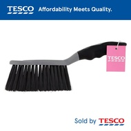 Tesco Hand Brush CFT857TC