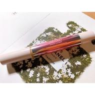 SHISEIDO 資生堂 美透白雙核晶白淨斑遮瑕筆SPF25/PA+++ 4ml #(亮裸色)全新正貨