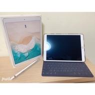 小公主♥蘋果Apple iPad Pro 256G 10.5吋 wifi版 金色 平板