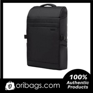 AMERICAN TOURISTER SCHOLAR BACKPACK 3L - BLACK