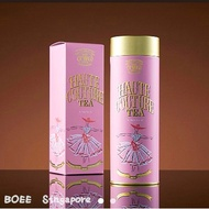 TWG: HAUTE COUTURE (BLACK TEA) - HAUTE COUTURE PACKAGED (GIFT) LOOSE LEAF TEAS