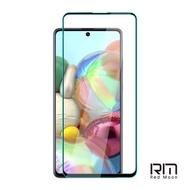 【RedMoon】Xiaomi 紅米K30/紅米K30 5G版/紅米K30 Pro 9H高鋁玻璃保貼 螢幕貼 20D保貼