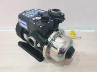 【優質五金】大井 TQ200 *1/4HP電子穩壓加壓馬達*加壓機*低噪音~TQ200B