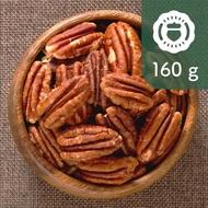 101堅果-原味胡桃