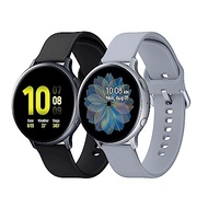 SAMSUNG Galaxy Watch Active2 44mm 鋁製 (藍牙)