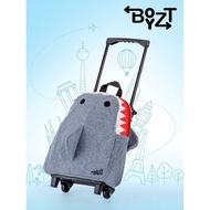 โปรโมชั่น กระเป๋าล้อลากสำหรับเด็ก  Kids Trolley Bag ลดกระหน่ำ กระเป๋า เดินทาง ล้อ ลาก กระเป๋า ลาก ใบ เล็ก กระเป๋า ลาก เดินทาง ที่ ลาก กระเป๋า นักเรียน