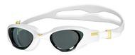 Arena One Goggle Swim Goggles