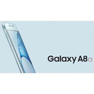 99新福利機/三星 Galaxy A8 2016 八核/5.7吋/3G/32G/1600萬/雙卡