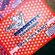 kelloggs✻Original Ribbonette's Tipas Hopia