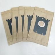 吸塵器集塵袋-適用於 飛利浦Philips(FC-8021)HR8300,HR8349.....系列【居家達人-1B05】