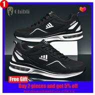 Danny Ghibli รองเท้าผ้าใบผู้ชาย รองเท้าผ้าใบผช รองเท้าผ้าใบดำ ราคาถูกสุด รองเท้าผ้าใบ รองเท้าผู้หญิง รองเท้าผ้าใบราคาถูก รองเท้าแฟชั่นชาย สี่สีขนาด 36-45 รองเท้าอดิดาส รองเท้าคัชชูดำ รองเท้าสตั๊ด รองเท้านักเรียนชาย รองเท้าลำลองผญ รองเท้าผ้าใบสีดำผู้หญิง