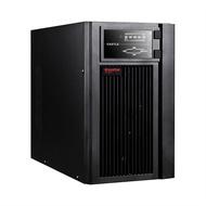 Shante C3K online UPS uninterruptible power supply 3KVA2400W computer server monitoring and stabilizing standby UPS