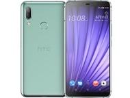 【HTC 宏達電】U19e