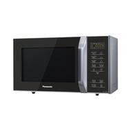 PANASONIC NN-ST34HMYPQ 25L Microwave Oven ***1 YEAR PANASONIC WARRANTY***