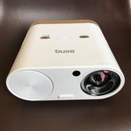 [二手]BenQ i500 數位投影機