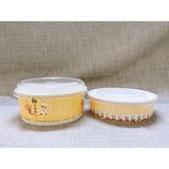 《茉莉餐具》🔥日式外帶丼飯熱賣款🔥外帶丼飯碗 紙碗 扁碗 免洗耗材 免洗餐具