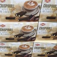 ღ  💞  Costco 好市多代購 💞 ღ    👉🏻 西雅圖  無加糖二合一咖啡 👈🏻