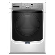 MAYTAG 美泰克 MHW5500FW 滾筒式洗衣機 (15KG)