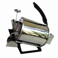 Rotate Fun 300簡易瓦斯直火版 咖啡烘焙機 (咖啡生豆)(炒豆機)