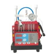 8294 機車工具 特工 噴油嘴清洗機 噴油嘴檢測分析儀 超音波噴油嘴清洗機 送超音波清洗劑 噴油嘴檢測劑 美式