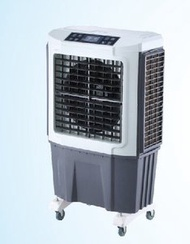Global Air - 冷風機60