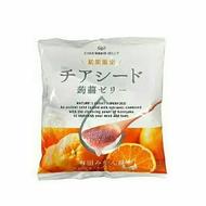 日本下仁田物產奇亞籽蒟蒻果凍