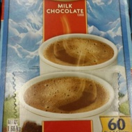 SWISS MISS HOT COCOA即溶可可粉/28g*60入
