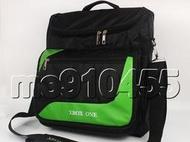 全新 微軟 XBOX ONE 主機包 遊戲主機包 遊戲機包 收納包 手提包 背包 攜帶包 防撞包 XBOX ONE 包包
