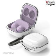 【Ringke】Rearth 三星 Galaxy Buds Live [Hinge] 藍牙耳機盒專用保護套防摔殼(Buds Live 耳機盒保護殼套)