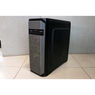 【青蘋果3C】自組桌機 AMD FX-6300 8G 1TB GTX970 WIN10 二手電腦主機 #34804