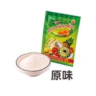 優果《越南進口果凍粉Jelly原味 P001》一盒內含12包