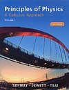 Principles of Physics: A Calculus Approach Volume 1, 2/e (Paperback)