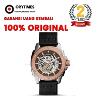 ME3082 Fossil Watches | Original Fossil Men's Watches | Fossil ME3082 Modern Automatic Machine
