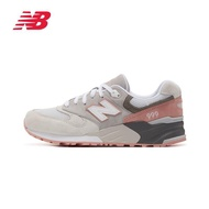 100% Authentic New_Balance_NB_New_Balance_NB_men's shoes women's shoes casual shoes sneakers running shoes