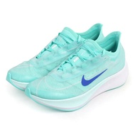 NIKE 女 WMNS ZOOM FLY 3 慢跑鞋 - AT8241300