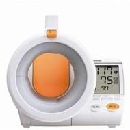 益康便利GO OMRON隧道式電子血壓計手臂式 HEM-1000