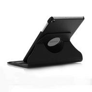 三星Galaxy Tab A 8.0 2019 (T290/T295) 平板旋轉支架保護套 荔枝紋 保護殼 皮套 側翻 Samsung 8吋