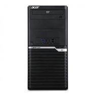 ACER 台銀24標:第一組-01-VM4650G (T24PB-01-VM4650/G4600-W)