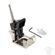 【良匠工具】斜口導孔器/可攜帶式多角度可調整鑽孔器 贈鑽尾1支 原廠公司貨