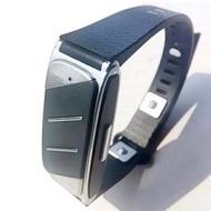 Helo智能健康手環(一套組)