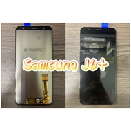 Samsung三星 J4/J6+/NOTE5  螢幕總成 送拆機工具 ◎另可預約現場維修