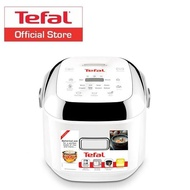 Tefal Rice Cooker Mini Pro Induction RK6041