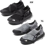 THE NORTH FACE(zanosufeisu)NF51905超速度吊帶編織物運動鞋懶漢鞋運動戶外 WODYZ