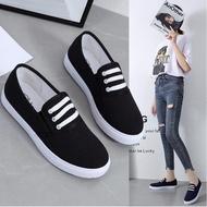 *SOUTHEAST STORES* รองเท้าสลิปออน รองเท้าคัชชู รองเท้าผู้หญิงน่ารักสบายใหม่รองเท้าลำลองรองเท้าออกซ์ฟอร์ด
