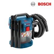 BOSCH博世 GAS 18V-10L乾濕兩用吸塵器配件大補帖 噴嘴/縫隙嘴/彎頭/寬噴嘴/過濾器/支架/軟管
