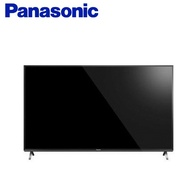 Panasonic 國際牌 (可議價) 65吋日本製 4K LED LCD Ultra 智慧電視 TH-65FX800W