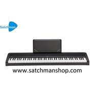 KORG B2N - 88-Keys Digital Piano (B-2N)